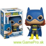 Pop! DC Comics Speciality Series - Batgirl