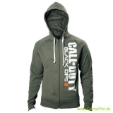 Call of Duty - Black Ops 3 - Logo Hoodie