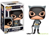 Pop! Batman The Animated Series - Catwoman