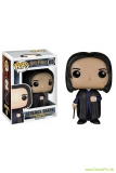 Pop! Movies - Harry Potter - Severus Snape