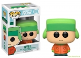 Pop! Cartoons - South Park - Kyle