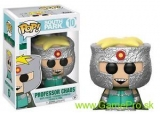 Pop! Cartoons - South Park - Professor Chaos