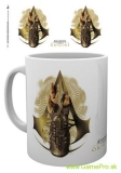 Assassins Creed Origins - Dagger Mug