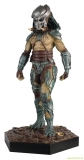 Alien and Predator socha Collection - Tracker Predator (Predators) 14 cm