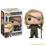 Pop! Movies - Harry Potter - Alastor Mad-Eye Moody