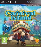 Carnival Island (PS3)