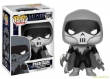 Pop! Batman The Animated Series - Phantasm