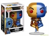 Pop! Games - Elder Scrolls Online Morrowind - Vivec