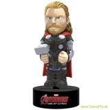 Avengers Age of Ultron Thor Body Knocker