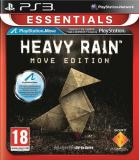 Heavy Rain - Move Edition (PS3)