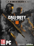 Call of Duty - Black Ops 4 (Pro Edition) (PC)