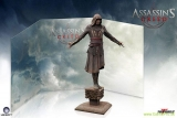 Assassins Creed PVC Statue 1/5 Aguilar 35 cm
