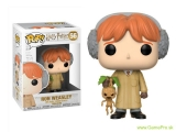 Pop! Movies - Harry Potter - Ron Weasley (Herbology)