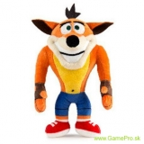 Crash Bandicoot Phunny Plush Figure Crash Bandicoot 20 cm
