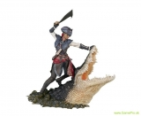 Assassins Creed Liberation PVC Statue Aveline de Grandpre 27 cm