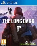 Long Dark (PS4)