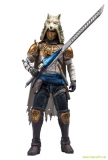 Destiny akčná figúrka Iron Banner Hunter (Million Million Shader) 18 cm
