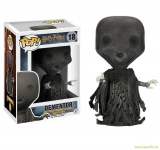Pop! Movies - Harry Potter - Dementor