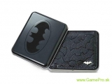 DC Comics Wallet in a Tin Batman Vintage