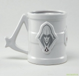 Assassins Creed 3D Mug Tankard