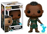 Pop! Games - Elder Scrolls Online Morrowind - Warden