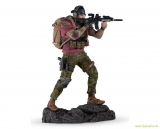 Ghost Recon Breakpoint PVC socha Nomad 23 cm