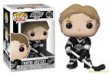 Pop! NHL - LA Kings - Wayne Gretzky