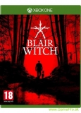 Blair Witch (XBOX ONE)