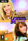 Hannah Montana - The Movie (PC)