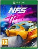 Need for Speed - Heat (XBOX ONE)