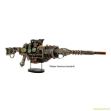 Fallout replika 1/1 Plasma Rifle 114 cm