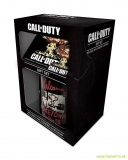Call of Duty Gift Box - Nuketown