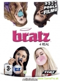 Bratz - 4 Real CZ (PC)