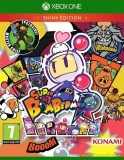 Super Bomberman R (Shiny Edition) (Xbox One)