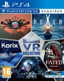 Ultimate VR Collection (PS4)
