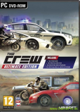 The Crew (Ultimate Edition) (PC)