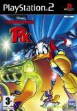 Donald Duck PK (PS2)