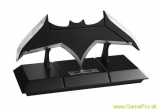 Justice League replika 1/1 Batarang 21 cm