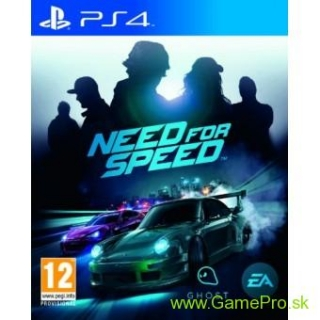 Need For Speed Rivals Xbox 360 Vs Xbox One