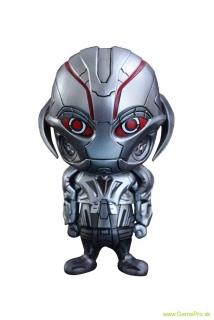 Avengers Age of Ultron Cosbaby (S) Ultron Prime