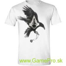 Assassins Creed - Syndicate - Rook (T-Shirt)