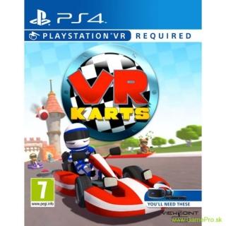 f4f1a4862 Virtuálna realita | GamePro - internetový obchod s konzolovými a PC ...