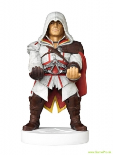 Cable Guy Assassins Creed Ezio 20 cm